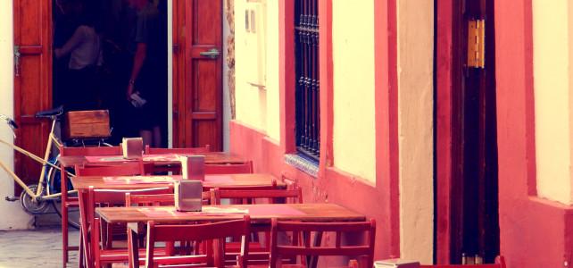 10 dań, których musisz spróbować będąc w Sewilli