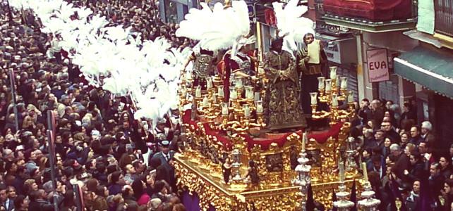 Praktyczne porady na Semana Santa