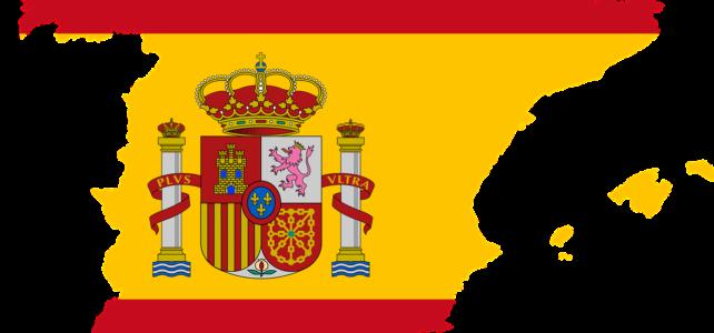8 rzeczy, których pewnie nie wiedzieliście o południowej Hiszpanii